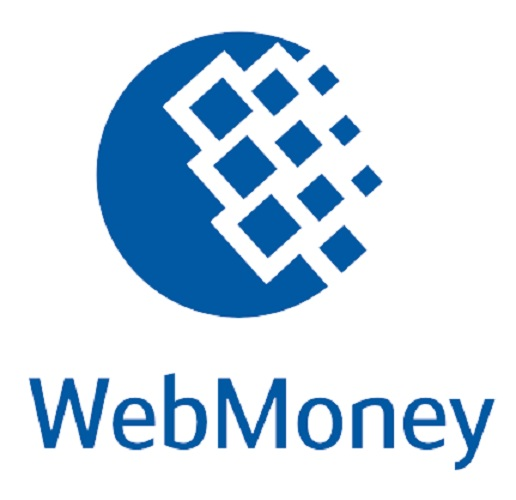 How to get passport on WebMoney