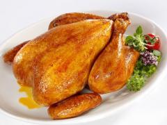 Как готовить фазана