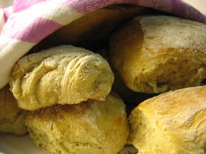 Как приготовить слоеное бездрожжевое тесто
