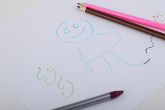 Как научиться рисовать шарж
