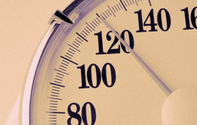 How to lower diastolic pressure