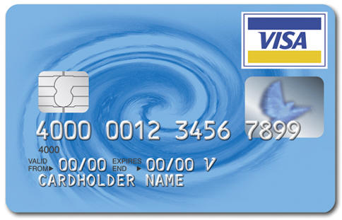 As to issue salary card