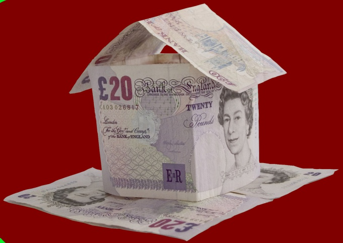 Как погасить ипотечный кредит