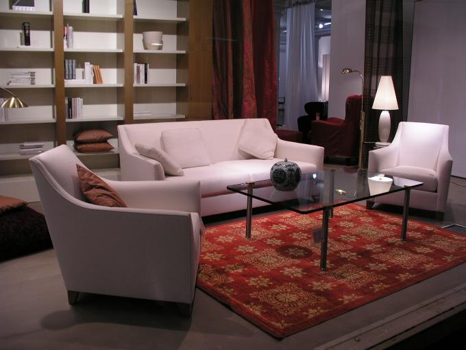 Как назвать магазин мебели