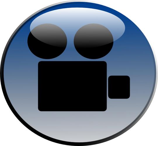 Как вытащить видео из кэша Opera
