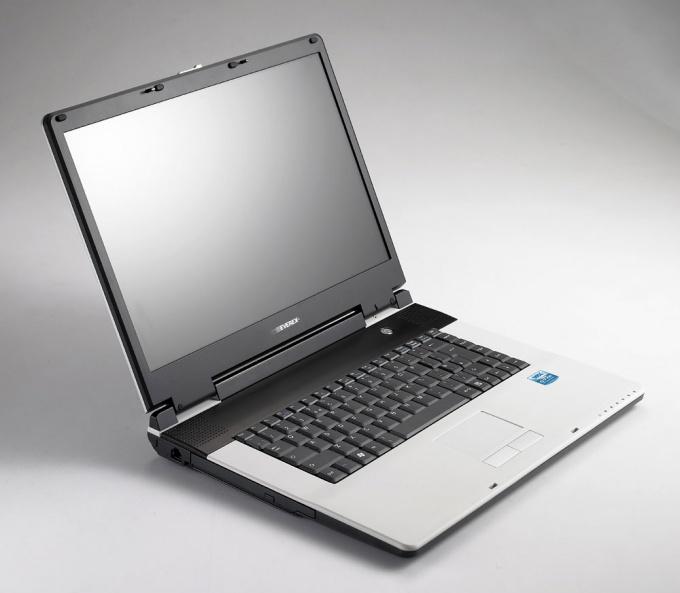 Как отремонтировать аккумулятор ноутбука