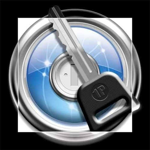 How to put a password on external hard drive