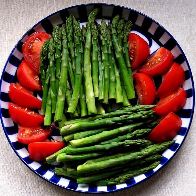 Как уменьшить уровень холестерина