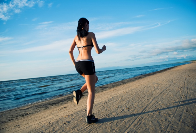 Как увеличить икроножные мышцы