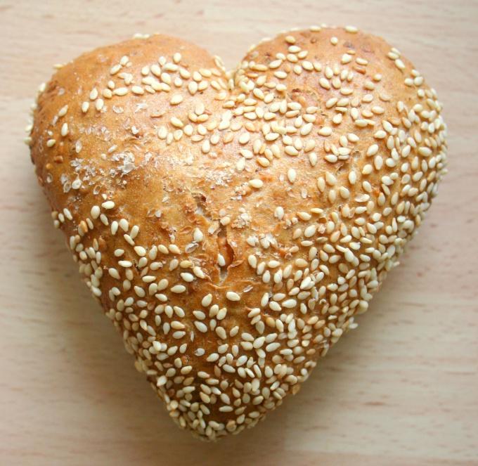 Как выбрать хлеб