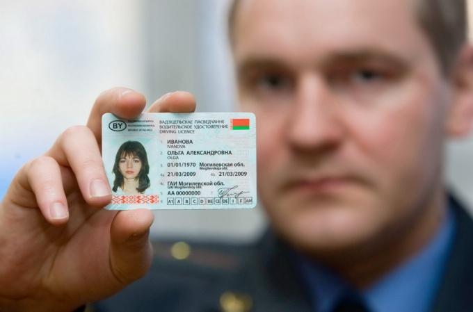 Контроль за сроком действия выданных лицензий и разрешений