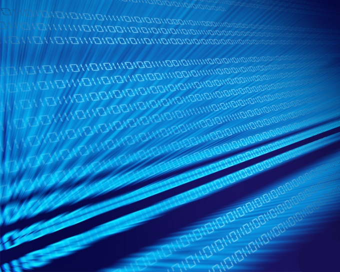 Как отключить цифровую подпись