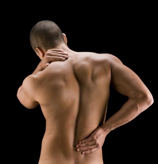 Как лечить остехондроз