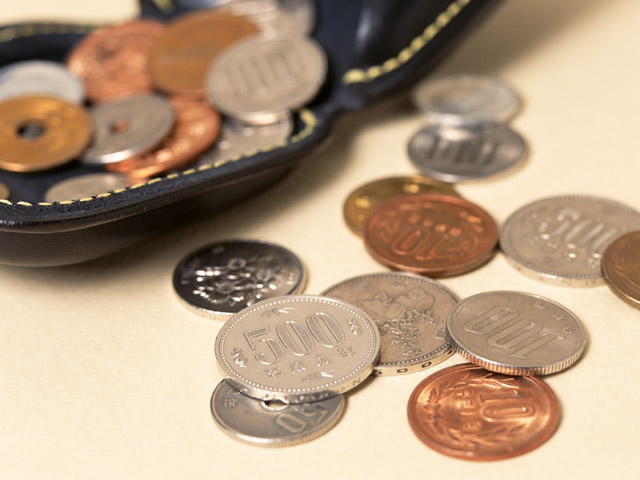 How to know your contributions to the pension Fund