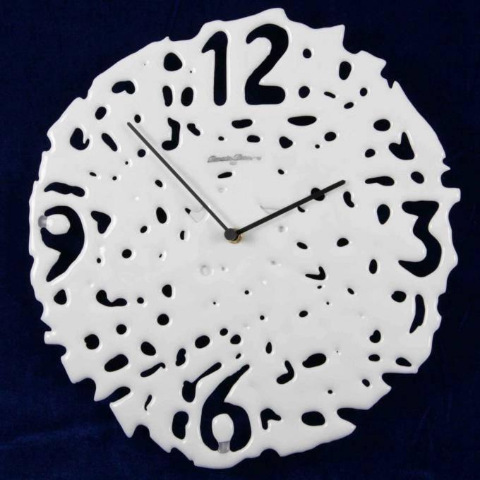 Как определить точное время