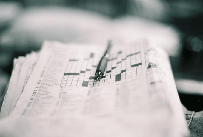 Как научиться рассуждать и анализировать
