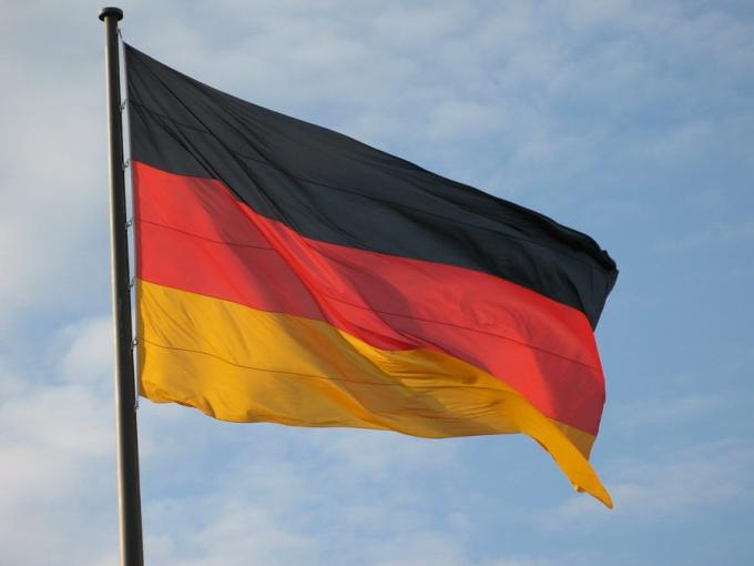 Как оформить визу в Германию с приглашением