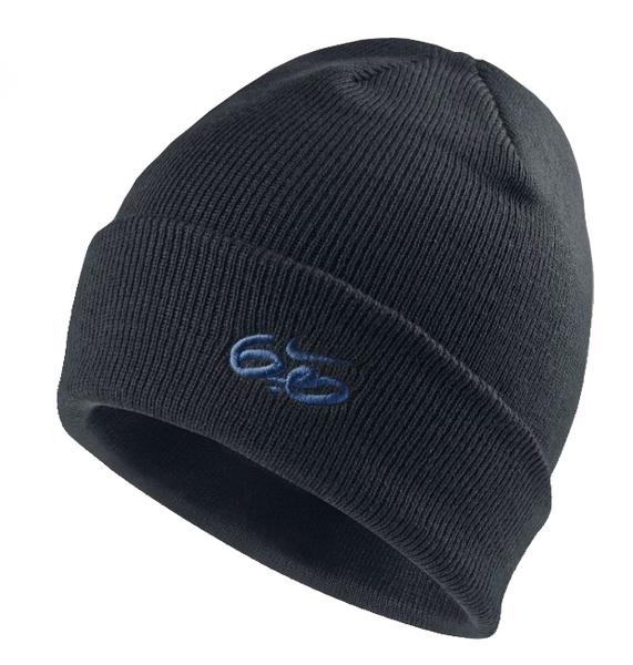 Как выбрать мужскую шапку