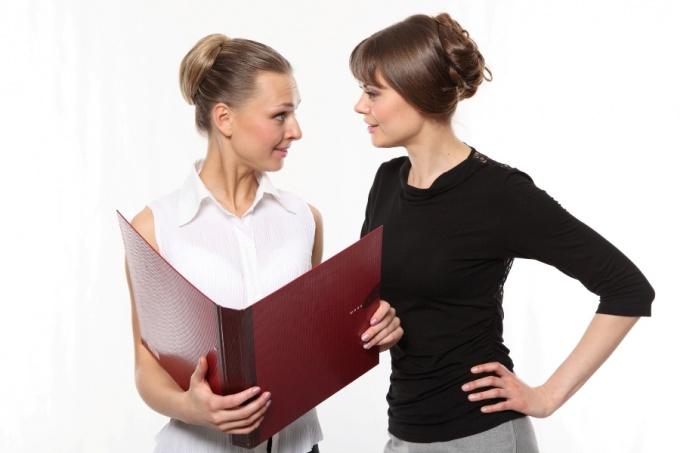 Как пригласить в сетевой бизнес