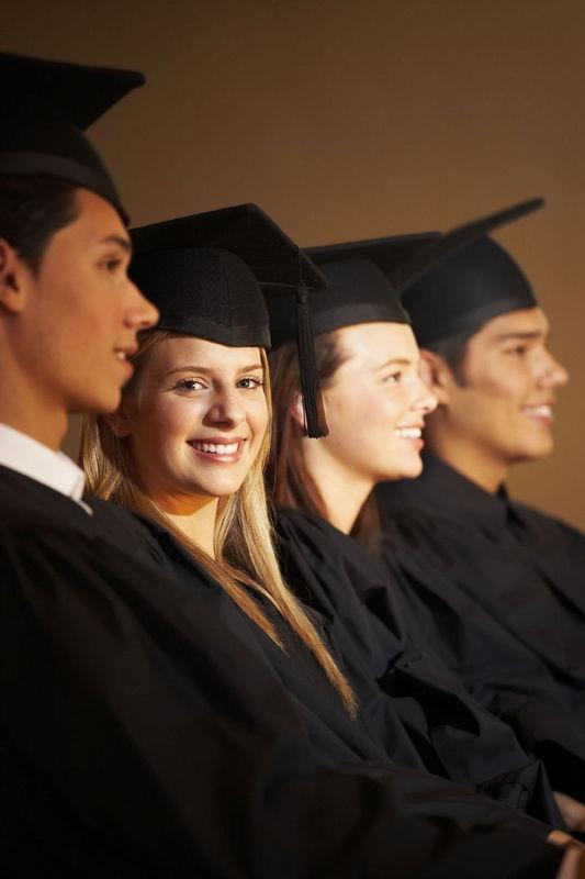 Как получить грант на образование