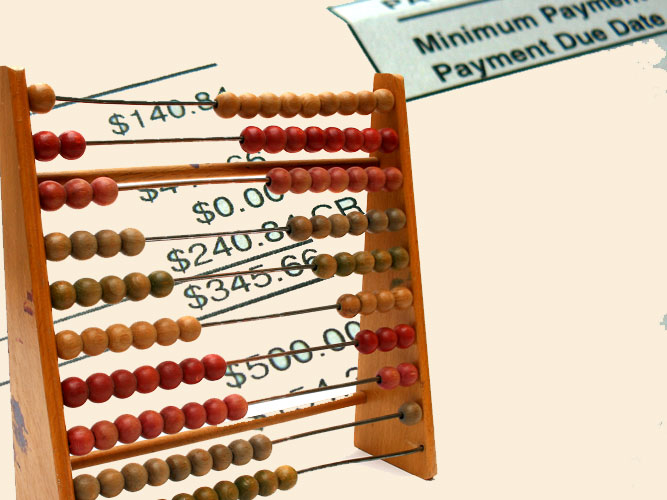 How to calculate the cost-effectiveness