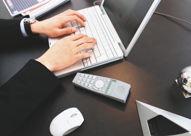 Как отправить смс на МТС бесплатно по Украине