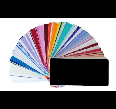 Как смешать краски, дабы получить необходимый цвет
