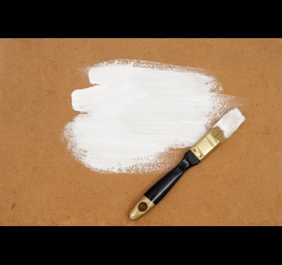 Как смешать краски, дабы получить надобный цвет