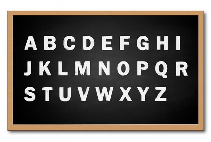 Как написать на картинке свои слова
