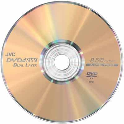How to burn photos on DVD
