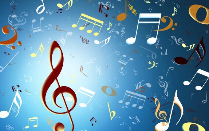 Как сократить музыку