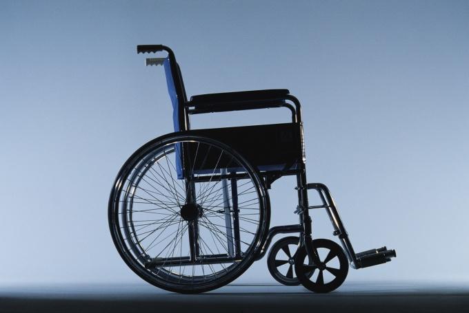 Как получить инвалидность в Казахстане