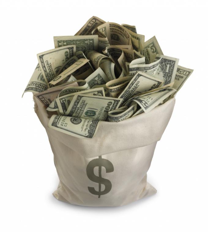 Как рассчитать прибыль до налогообложения