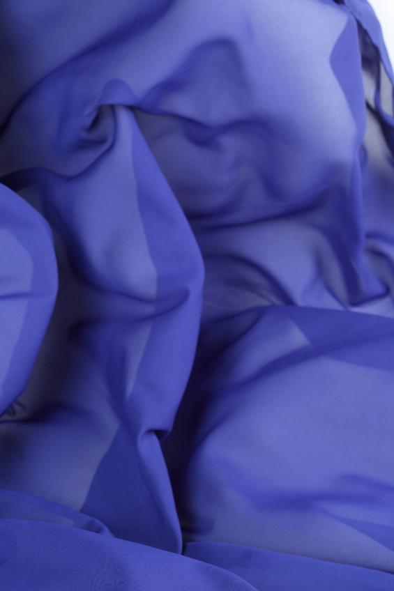 Как стирать шелковые вещи