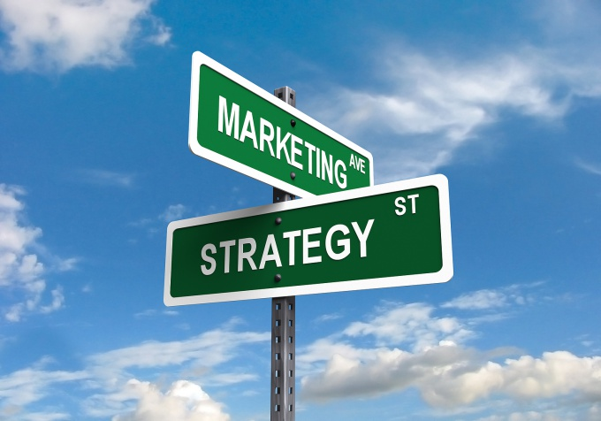 Как написать маркетинговый план