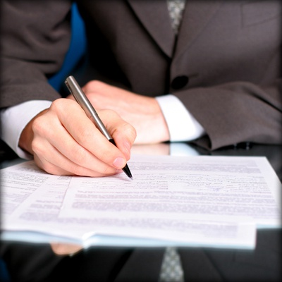 How to write an order on bonus payments