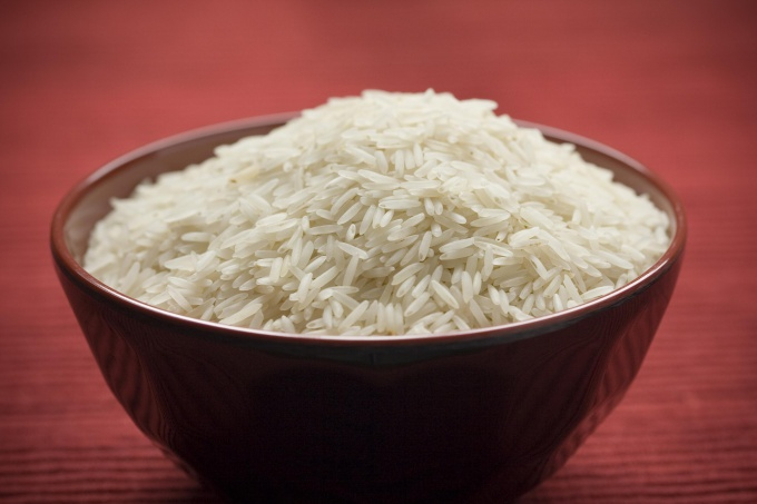 Как приготовить рис в горшочках