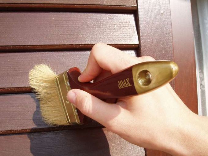 How to choose the color of the walls in the apartment
