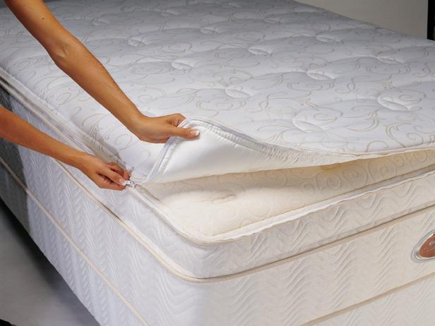 How to choose a good mattress