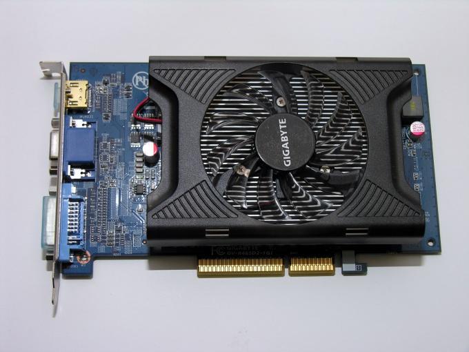 Как увеличить память видеокарты на ноутбуке