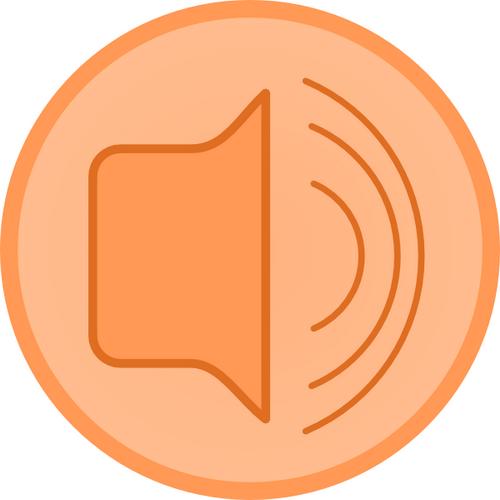 Как установить драйвер High Definition Audio