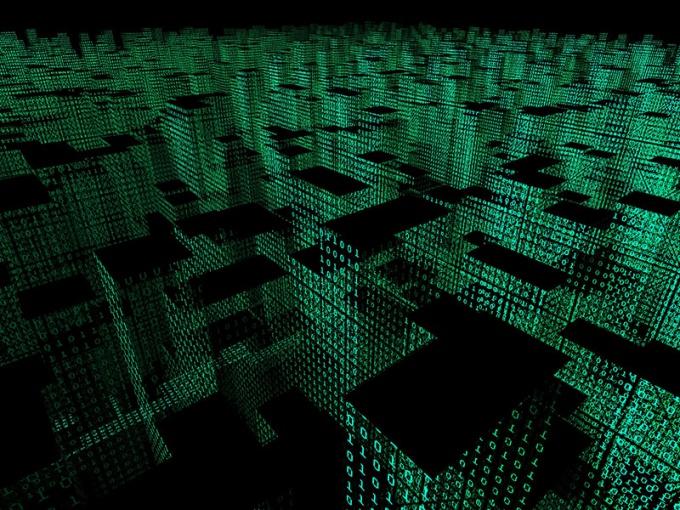 Как компилировать linux