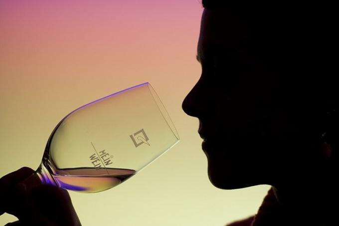 Как бросить пить раз и навсегда