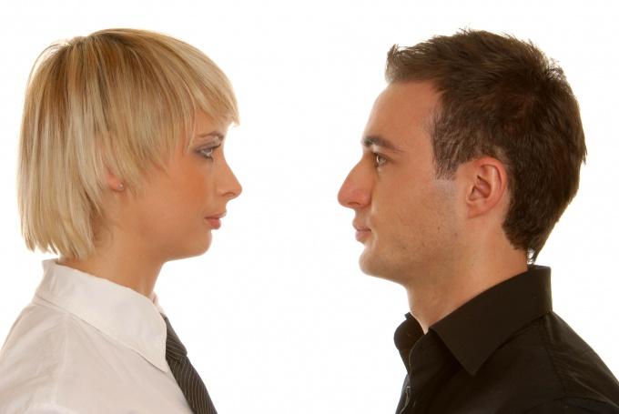 Как понять, что заинтересовала мужчину