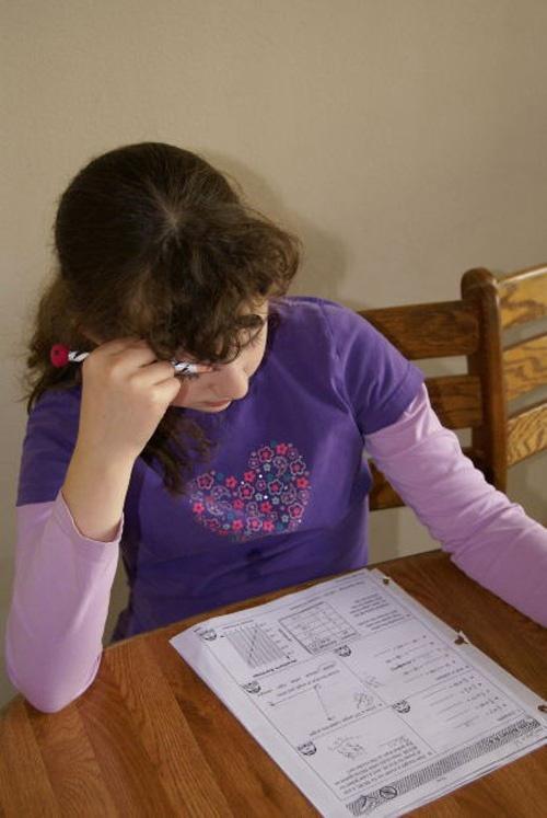 Как повысить учебную мотивацию