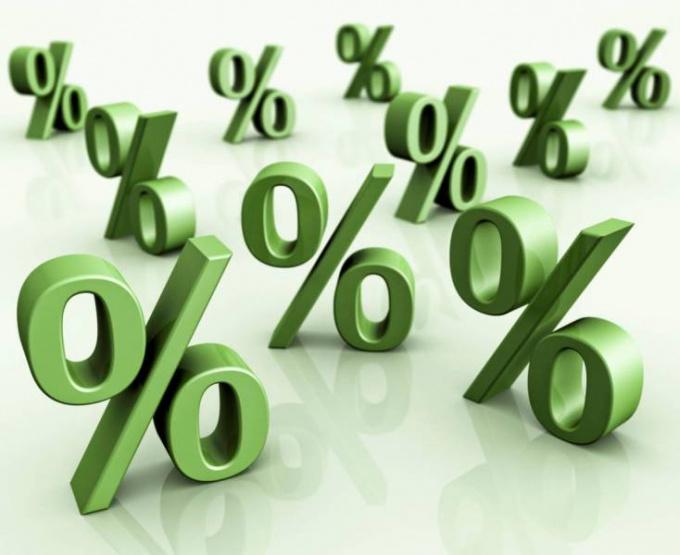 Как рассчитывать проценты по договору займа