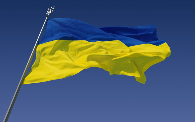 How to get a work permit in Ukraine