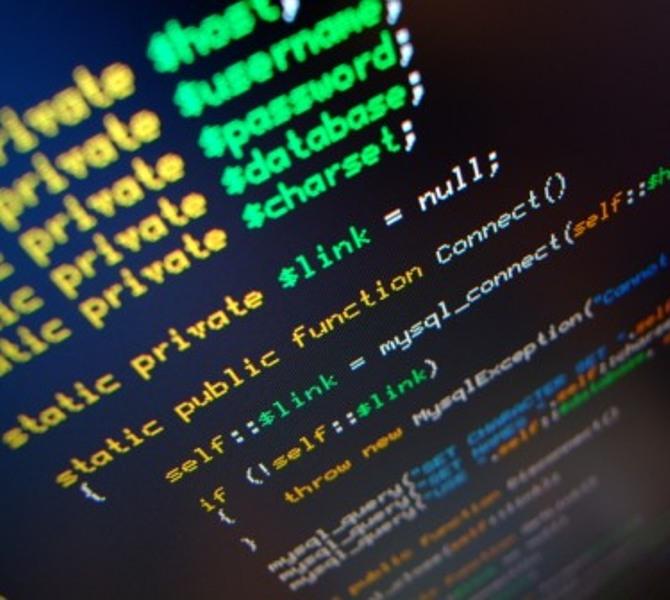 Как изучать программирование