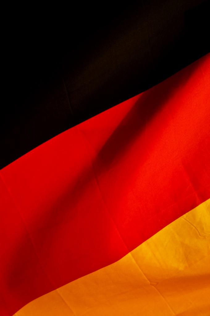 Как переводить немецкие слова на русский язык
