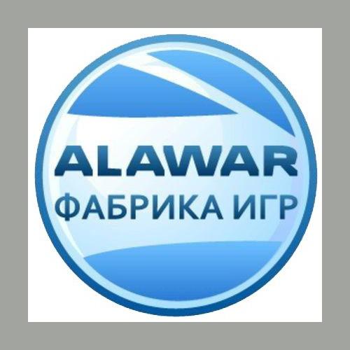 Как активировать игры Алавар